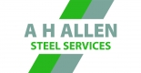 AH Allen Steel Services Ltd