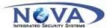 Nova Integrated Systems Ltd