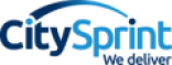 Citysprint UK Ltd