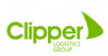 Clipper Logistics Group Ltd