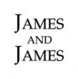 James and James Fulfilment