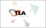 TLA Distribution