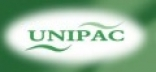 Unipac D-Pac Ltd