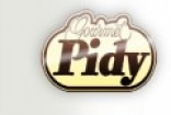 Pidy Uk Limited